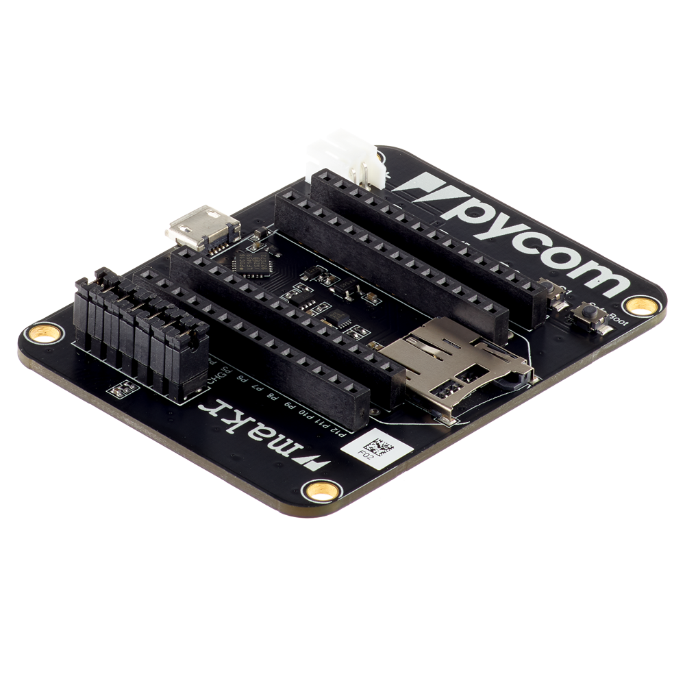 Expansion Board 3.0