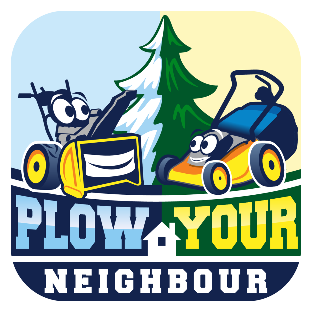 PlowYourNeighbour.ca