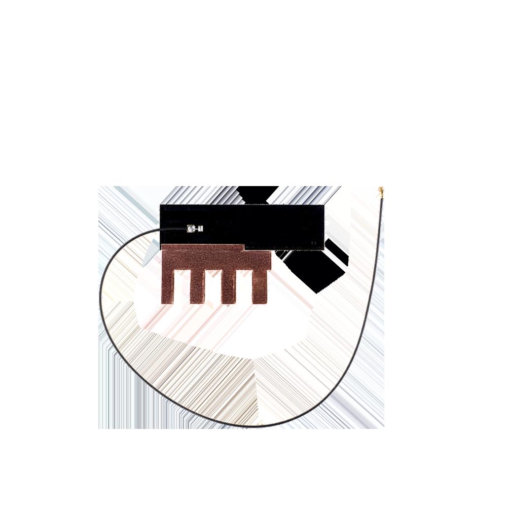 LTE-M Antenna Kit