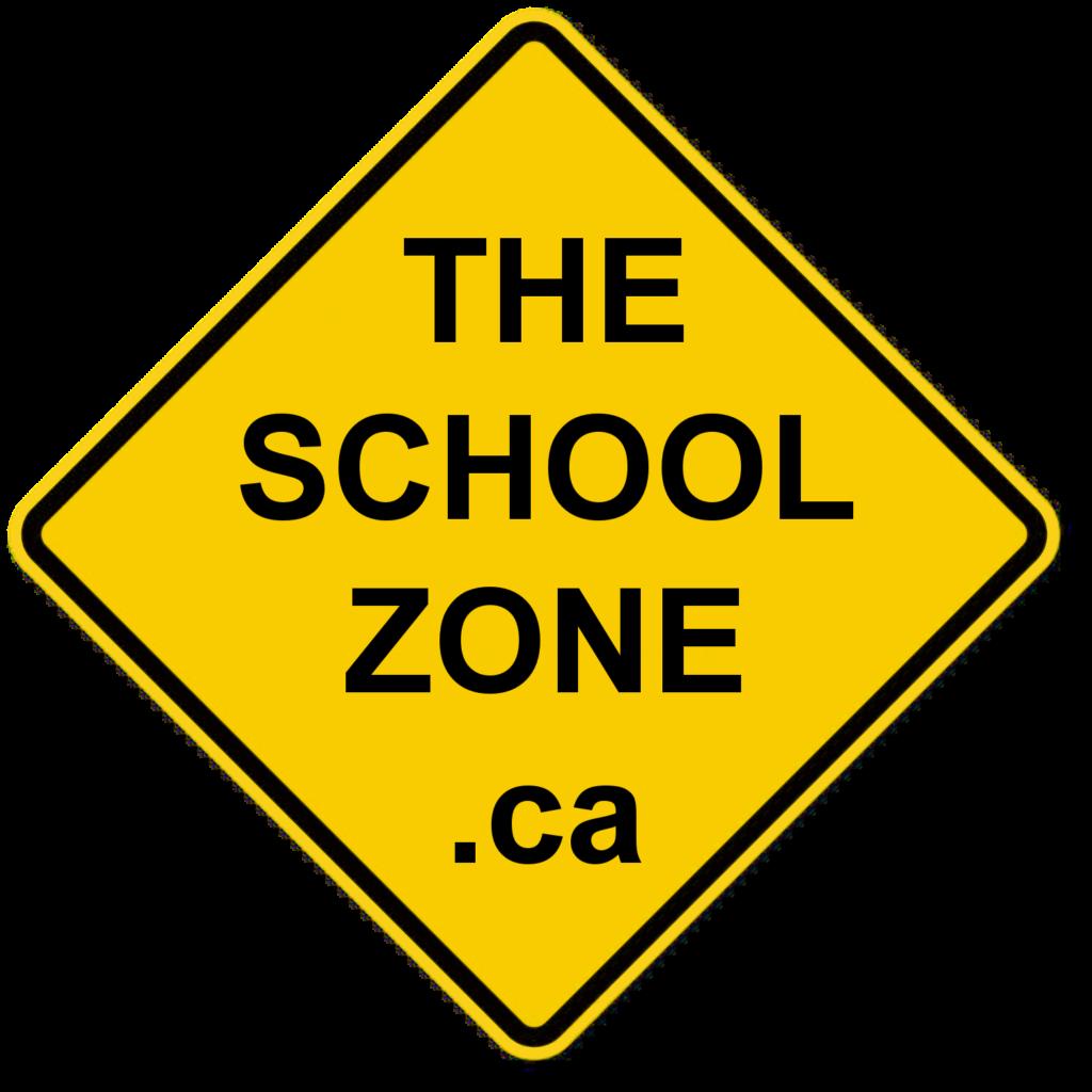 TheSchoolZone.ca